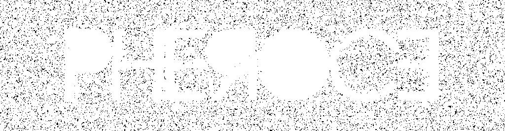 pheroce logo trans